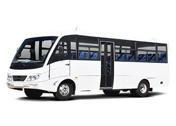 24 seater