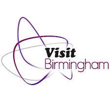 birmingham minibus hire