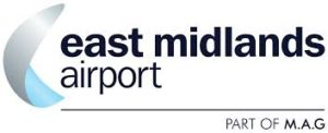 East Midlands Airport Transfer