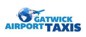 Gatwick Airport Minibus Transfer