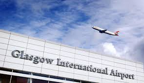 Glasgow Int Airport Transfer