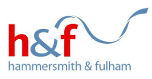 Hammersmith & Fulham coach hire