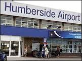 Humberside Airport Transfer