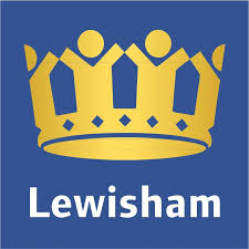 Lewisham coach hire