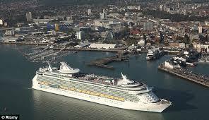 Southampton airport transfer