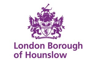 hounslow coach hire