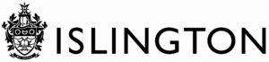 islington coach hire