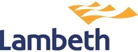 lambeth coach hire