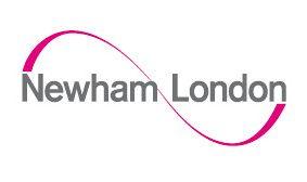 newham coach hire