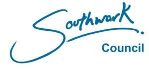 southwark coach hire