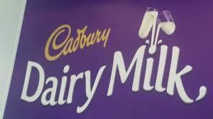 Cadbury World Minibus Hire
