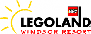 Legoland Windsor minibus hire